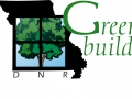 Green_bldg_logo