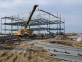 02-18-11_classroom_steel_going_up