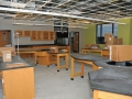 10-12-11_science_lab_coming_together