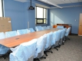 10-28-11_conference_room