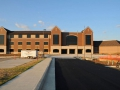 10-28-11_exterior_front_view_2