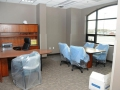 10-28-11_principals_office