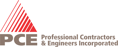PCE: Professional Contractors & Engineers - Columbia, MO